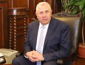 """وزير الزراعة: صرف 958 مليون جنيه للمستفيدين من مشروع """"البتلو"""""""