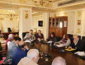 لجنة الصحة بالبرلمان توافق على إنشاء صندوق للصحة النفسية