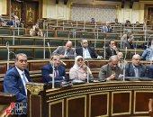 لجنة الزراعة بالبرلمان تستدعى 3 وزراء لحسم ملف عمال التشجير