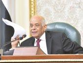 البرلمان يوافق على استمرار العمل باللائحة القديمة لقانون التصالح