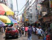 الفلبين ترفع الحظر المفروض على سفر السياح إلى الخارج