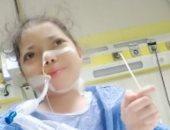 قارئ يناشد الموافقة على سفر ابنته للخارج لإجراء عملية زرع رئة