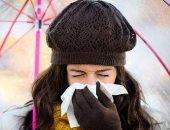تاريخ وسجل الإصابات السابقة بأنواع من الفيروسات تشكل مناعتك ضد COVID-19