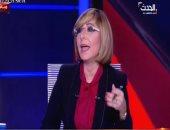 """""""المصريين الأحرار"""": تطالب بالتعديلات الدستورية الخاصة بالإدارة المحلية"""