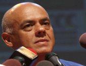 وزير الإعلام الفنزويلى يتهم البرازيل بمساعدة مسلحين هاجموا موقعا عسكريا حدوديا