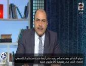 محمد الباز يكشف رفض تونس و الجزائر للتحالف مع أردوغان لغزو ليبيا