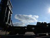 الدفاع الروسية تتسلم المجموعة الأولى من أحدث نظام صاروخى بعيد المدى