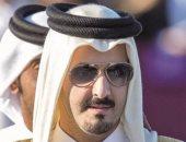 شقيق أمير قطر مطلوب أمام محكمة أمريكية بتهمة التهديد بالقتل وتعذيب طبيبه