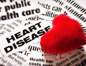 قوى قلبك واحميه من الأمراض بـ 6 أكلات مختلفة
