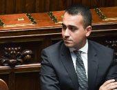 وزير خارجية إيطاليا يعرب عن حزنه لمقتل سفير بلاده لدى الكونغو