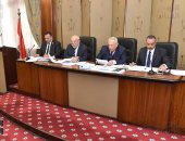 تشريعية البرلمان تؤجل حسم إلغاء الإفراج بنصف المدة بالتجمهر والمخدرات والإرهاب