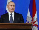 الكرملين: بوتين وأردوغان بحثا الصراع فى محافظة إدلب السورية