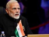 الحزب الحاكم بالهند يلقى هزيمة ساحقة فى انتخابات محلية فى نيودلهى