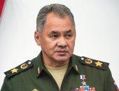 الدفاع الروسية: لا خروق لوقف إطلاق النار فى إدلب