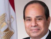 السيسى ورئيس وزراء اليونان يتوافقان على رفض تدخل أطراف خارجية في الأزمة الليبية