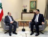رئيس الحكومة اللبنانية: إقرار الموازنة الجديدة إشارة إيجابية للداخل والخارج