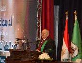 جامعة القاهرة: نشرنا 4038 بحثًا فى دوريات دولية.. وتوجه لدعم المشروعات القومية