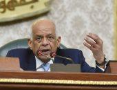 حزب النور يُعلن دعمه للقيادة السياسية والقوات المسلحة والخارجية المصرية