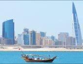 البحرين:المنامة استقبلت 1.9 مليون سائح فى الربع الأول من العام