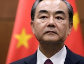 الصين تغلق القنصلية الأمريكية فى تشنغدو