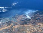 ناسا تكشف عن صور العام المذهلة من الفضاء