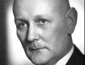 """""""النازيين أجبروه على الرفض"""".. نوبل تحتفى بـ""""جرهارت دوماك"""" مكتشف أول مضاد حيوى"""