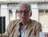 سفير المكسيك فى الأرجنتين يستقيل بعد مزاعم سرقته كتابًا.. اعرف التفاصيل