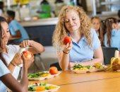 نصائح لنظام غذائى صحى فى فترة المراهقة