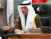 القبس: رئيس الحكومة ورئيس مجلس الأمة يغادران المجلس للقاء نائب أمير الكويت