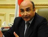 وزارة العدل تعرض خدمات إلكترونية بمعرض القاهرة الدولى للتكنولوجيا