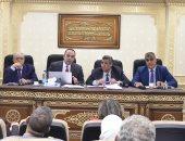 """""""خطة البرلمان"""" توافق على إعفاء شركات الحكومة من ضريبة أرباح تسوية الديون"""