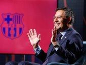 رئيس برشلونة يمنح الضوء الأخضر لتجديد عقد فالفيردى ويحدد ميزانية الصيف