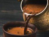 اضرار تناول القهوة فى رمضان القلق وفقدان نسبة كبيرة من الماء