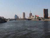 """""""لأول مرة منذ 17 عاما"""".. 7 مواقع مصرية فى قائمة التراث العالمى"""