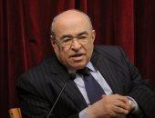 مصطفى الفقى: حكومة الوفاق عميلة وموقف مصر من التدخل التركي في ليبيا مشروع