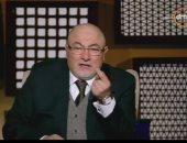 خالد الجندى يرد على مهاجمى شيخ الأزهر.. ويؤكد: لن نسمح بالنيل من الإمام.. فيديو