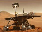 شاهد صورة بانوراما من الكوكب الأحمر تكشف عن مكان مستكشف ناسا المنتهى