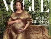 أمهات العام الجديد.. نجمات يضعن أطفالهن خلال عام 2020 بعضهن للمرة الثانية