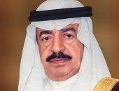 """البحرين تدرج """"مصروفات طارئة"""" ضمن الميزانية العامة لمواجهة فيروس كورونا"""