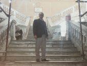 """""""أثار الإسكندرية"""" تشكل غرفة عمليات لمتابعة أى تراكم أمطار فى الأماكن الأثرية"""