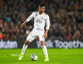 مزيد من العضلات.. ريال مدريد يحدد مواصفات 3 بدائل للبرازيلي كاسيميرو