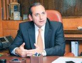 رئيس البنك الأهلى: إيقاف إصدار الشهادة البلاتينية السنوية ذات عائد 15%