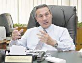 رئيس اتحاد بنوك مصر: قرار البنك المركزى مستمر لمدة أسبوعين فقط