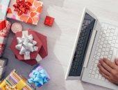 الظروف المادية صعبة.. 500 ألف فرنسى يعرضون هدايا عيد الميلاد للبيع بالإنترنت