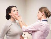 ما هو داء جريفز ولماذا يؤثر على صحة النساء أكثر من الرجال؟