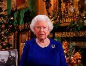 ملكة بريطانيا تلقى خطابها للأمة حول كورونا اليوم.. ماذا ستقول للبريطانيين؟