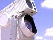 إسرائيل تكشف عن منظومة مزودة بأشعة ليزر لمواجهة الطائرات المسيرة