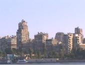 الأرصاد: غدا طقس شديد البرودة ليلا وشبورة على الطرق والصغرى بالقاهرة 9 درجات