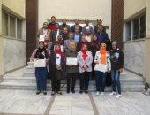 التنمية المحلية: تدريب المرشحين لمناصب قيادية 6 أسابيع قبل تولى المنصب