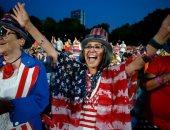 الديموقراطيون فى الانتخابات الأمريكية يبحثون عن تمويل لحملاتهم